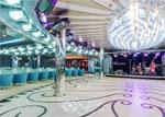 Mirabilis Grand Bar