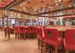 Gaius Casino
