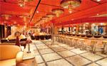 Lounge Alcazar