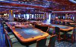 Neptunia Casino 1932