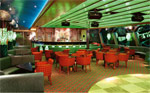 Conte Verde 1923 Dance Lounge
