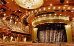 Urbino Theater