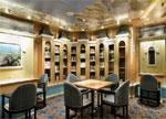 Bressanone Library