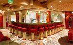 Classico L'Aquila Bar