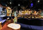 Spoleto Dance Lounge