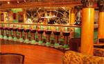 Roero Bar