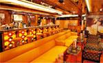 Lounge Dioniso