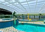 Pool Cadmo