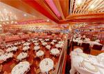 New York New York Restaurant
