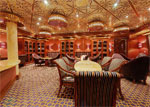 Imagine Library