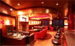 Classico Amapola Bar
