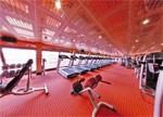 Samsara Spa/Gym