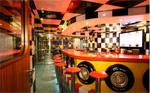 Scuderia Costa Bar