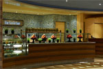Ocean Plaza Cafe