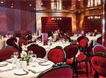 Red Velvet Restaurant