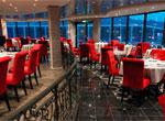 L'Etoile Restaurant