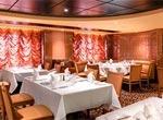 II Galeone Restaurant