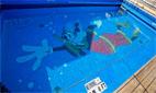 Goofy's Pool