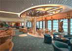 Showboat Lounge