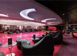 Aft Lounge