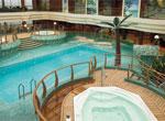 L'Equatore Pool