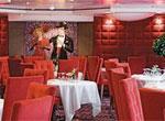 Le Maxim's Upper Restaurant