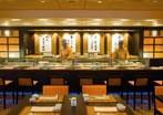 Kaito Sushi Bar