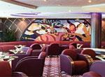 II Tucano Lounge