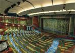 Tropical Theatre