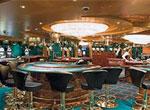 Palm Beach Casino