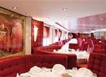 Il Palladio Restaurant