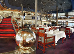 Rotterdam Dining Room
