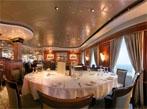 Venetian Dining Room