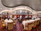 Traviata Dining Room