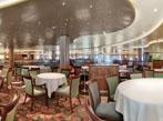 Donatello Dining Room