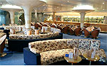 Orpheus Lounge