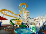 Carnival Waterworks
