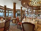 Sabatinis Restaurant