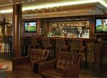 Maltings Beer & Whiskey Bar