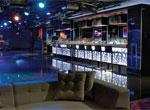 Bliss Ultra Lounge