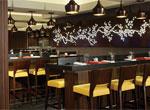 Shanghai's Noodle Bar