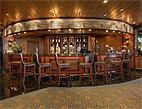 Adagio Bar