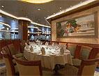 Botticelli Dining Room