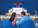 Carnival Seaside Theater