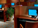 Internet Cafe