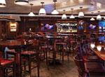 O'Sheehans Neighborhood Bar and Grill