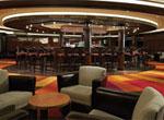Prime Meridian Bar