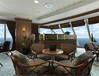 Pacific Lounge