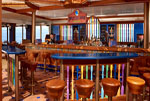 BlueIguana Tequila Bar