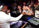 DJ IRIE'S Spiniversity